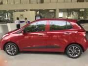 Bán xe Hyundai i10 Grand 1.2 AT 2018 giá 402 Triệu - Bình Dương