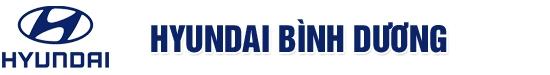 Hyundai Bình Dương - Đại lý chuyên cung cấp các dòng xe chính hãng của Hyundai ...