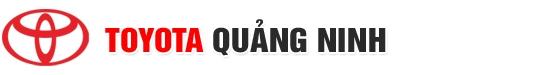 Toyota Quảng Ninh - Đại lý chuyên cung cấp các loại xe chính hãng của Toyota