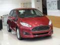 Ford Fiesta S 1.0 AT Ecoboost 2017 giá 570 Triệu - Hà Nội