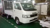 Bán xe Suzuki Carry Pro 2020 giá 309 Triệu - TP HCM