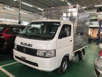 Bán xe Suzuki Carry 2021 Pro giá 312 Triệu - TP HCM