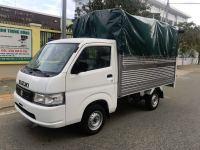 Bán xe Suzuki Carry 2021 Pro giá 310 Triệu - TP HCM