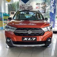 Bán xe Suzuki XL7 1.5 AT 2020 giá 589 Triệu - TP HCM