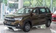 Bán xe Suzuki XL7 1.5 AT 2021 giá 559 Triệu - TP HCM