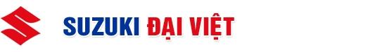 Suzuki Đại Việt - Đại lý cung cấp các loại xe chính hãng của Suzuki