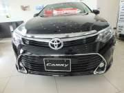 Bán xe Toyota Camry 2.0E 2018 giá 1 Tỷ 98 Triệu - Vĩnh Phúc