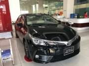 Toyota Corolla altis 1.8G AT 2018 giá 797 Triệu - Vĩnh Phúc