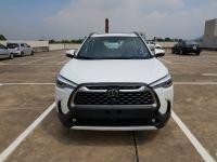 Bán xe Toyota Corolla Cross 1.8V 2021 giá 820 Triệu - Vĩnh Phúc