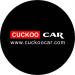 Salon Cuckoo Car - Mua bán, trao đổi, ký gửi các loại xe ô tô đã qua sử dụng