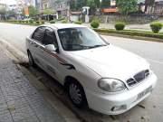 Bán xe Daewoo Lanos SX 2003 giá 78 Triệu - Bắc Giang