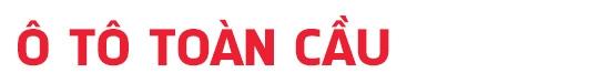 Salon Ô tô Toàn Cầu - Mua bán, trao đổi và ký gửi xe ô tô đã qua sử dụng