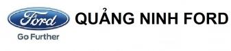 Quảng Ninh Ford - Đại lý chính hãng của Ford Việt Nam