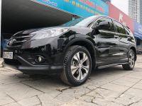 Bán xe Honda CRV 2.4 AT 2013 giá 789 Triệu - Hà Nội