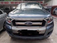 Bán xe Ford Ranger XLS 2.2L 4x2 AT 2017 giá 625 Triệu - Hà Nội