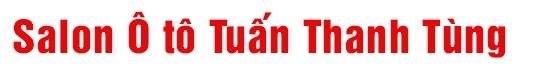 Salon Ô tô Tuấn Thanh Tùng