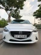 Bán xe Mazda 2 1.5 AT 2016 giá 485 Triệu - TP HCM
