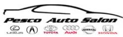 Salon Auto Pesco - Mua bán - trao đổi - ký gửi các loại xe ô tô