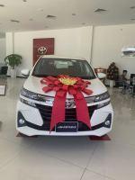 Bán xe Toyota Avanza 1.5 AT 2020 giá 587 Triệu - Khánh Hòa
