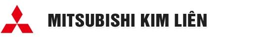 Mitsubishi Kim Liên