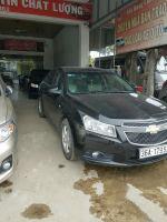 Bán xe Chevrolet Cruze LS 1.6 MT 2011 giá 315 Triệu - Thanh Hóa