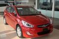 Hyundai Accent 1.4 AT 2017 giá 560 Triệu - Hải Dương