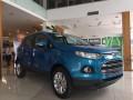 Ford EcoSport Titanium 1.5L AT 2017 giá 565 Triệu - Hà Nội