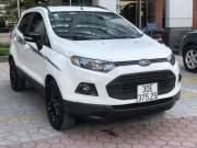 Bán xe Ford EcoSport Titanium Black 1.5L AT 2016 giá 575 Triệu - Hà Nội