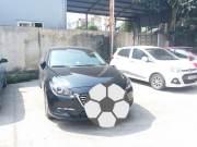 Bán xe Mazda 3 1.5 AT 2017 giá 655 Triệu - Hà Nội