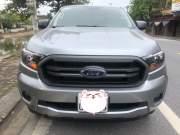 Bán xe Ford Ranger XLS 2.2L 4x2 AT 2018 giá 680 Triệu - Hà Nội