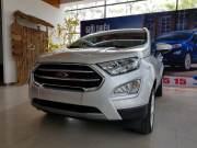 Bán xe Ford EcoSport Titanium 1.5L AT 2018 giá 610 Triệu - TP HCM