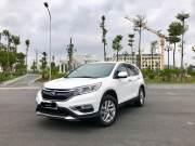 Bán xe Honda CRV 2.0 AT 2014 giá 775 Triệu - Hà Nội