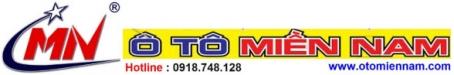 Ô Tô Miền Nam - Phân phối các loại xe tải, xe khách, xe chuyên dùng : Tải, ...