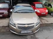Bán xe Chevrolet Cruze LS 1.6 MT 2011 giá 312 Triệu - Bình Dương