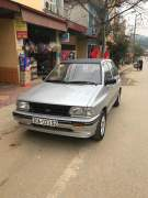 Bán xe Kia Pride CD5 2003 giá 115 Triệu - Yên Bái