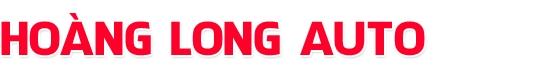 Salon Hoàng Long Auto - Mua bán - Ký gửi - Trao đổi xe ô tô đã qua sử dụng