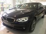 Bán xe BMW 3 Series 320i GT 2017 giá 1 Tỷ 929 Triệu - TP HCM