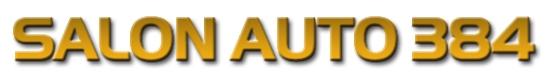 Salon Auto 384 - Mua bán, trao đổi, ký gửi, cầm cố các loại xe ô tô 4-7 chỗ