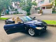 Bán xe BMW 4 Series 420i Convertible 2016 giá 2 Tỷ 200 Triệu - TP HCM