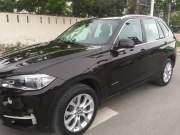 Bán xe BMW X5 xDriver35i 2016 giá 3 Tỷ 50 Triệu - Hà Nội