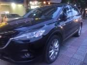 Bán xe Mazda CX 9 3.7 AT AWD 2014 giá 1 Tỷ 155 Triệu - Hà Nội