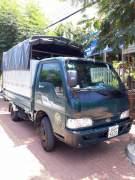 Bán xe Kia K3000S 2008 giá 175 Triệu - Ninh Thuận