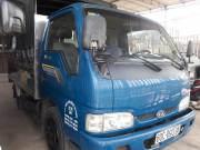 Bán xe Kia K3000S 1T4 2013 giá 232 Triệu - Ninh Thuận
