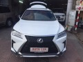 Lexus RX 350 Fsport 2016 giá 3 Tỷ 950 Triệu - Hà Nội