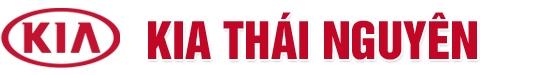 KIA Thái Nguyên - Chi Nhánh của Công ty Cổ Phần Ô tô Trường Hải