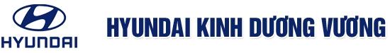 Hyundai Kinh Dương Vương - Đại lý chính hãng của Hyundai Thành Công