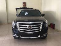 Bán xe Cadillac Escalade ESV PREMIUM 2015 giá 5 Tỷ 350 Triệu - Hà Nội