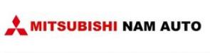 Mitsubishi A.M.C Nam Sài Gòn - Đại lý chuyên cung cấp các dòng xe chính hãng của Mitsubishi