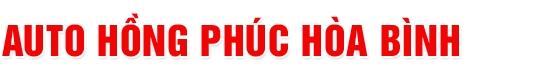 Salon Auto Hồng Phúc Hòa Bình - Chuyên nhập khẩu Kia Morning và mua bán ký gửi các dòng xe đã qua sử dụng