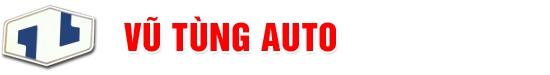 Salon Ngọc Vũ Auto - Mua bán, trao đổi, ký gửi các loại xe ô tô đã qua sử dụng